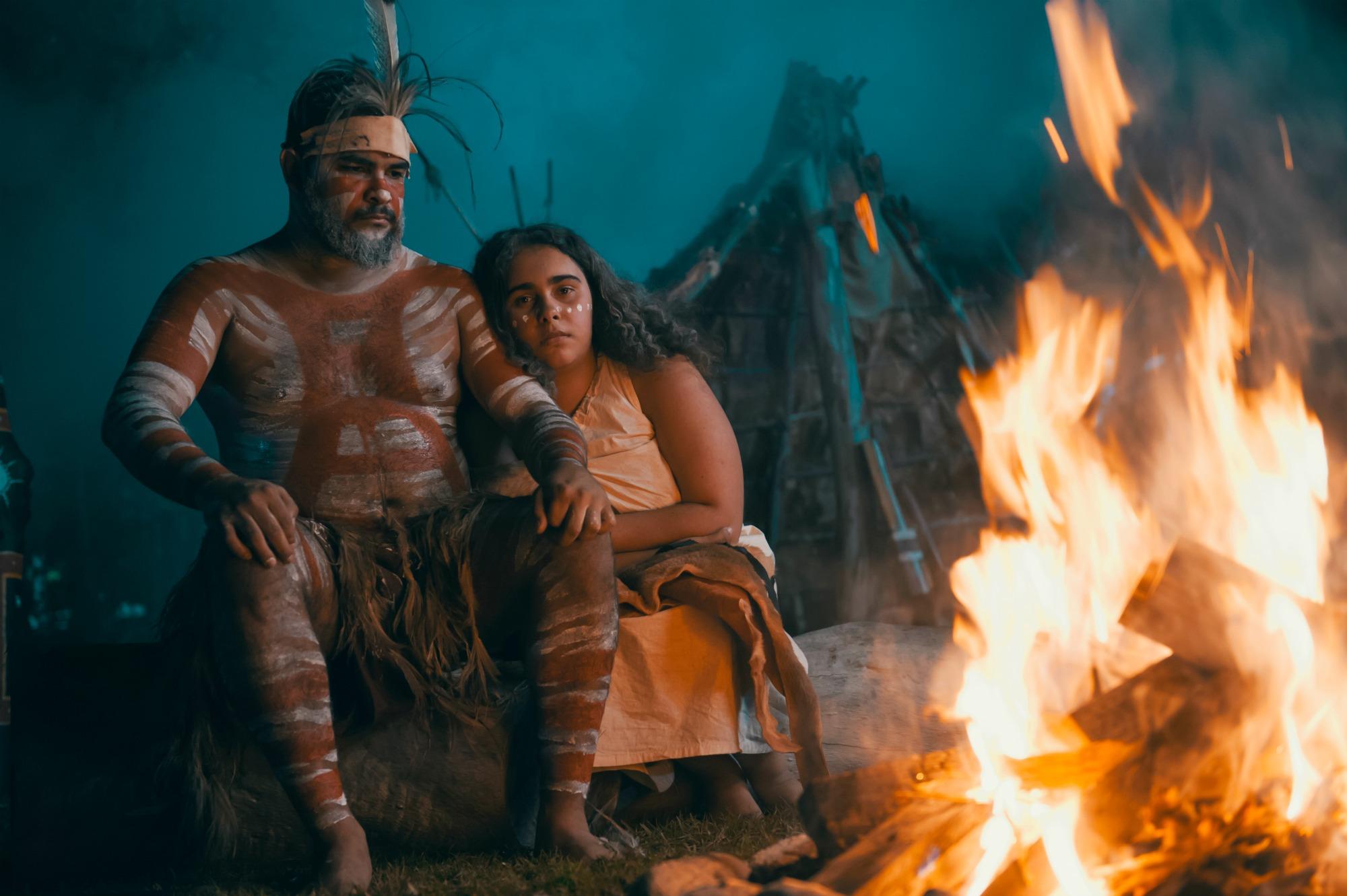 Aboriginal-culture-jarrah-kiara