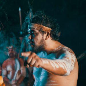 Aboriginal-culture-muggera