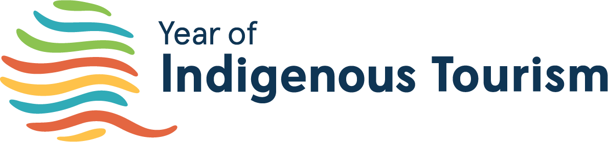 Indigenous-Tourism