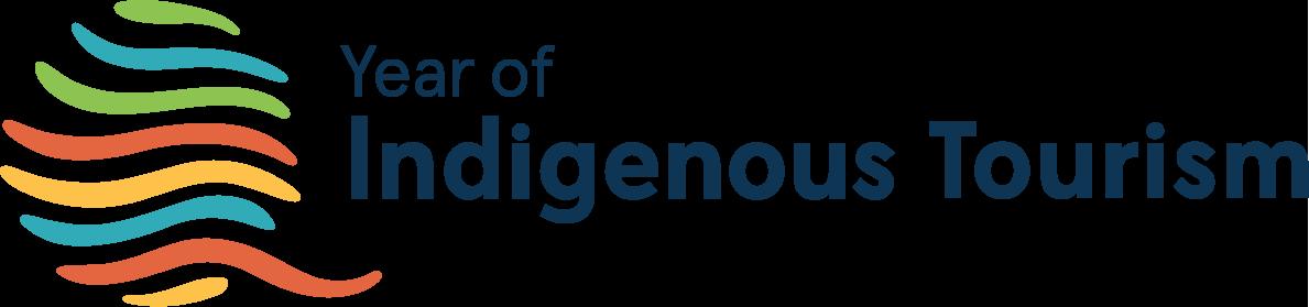 Indigenous-Tourism