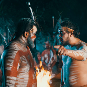 Aboriginal-cultural-experience-two-brothers